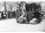 Ημέρα Μνήμης των Ελλήνων Εβραίων Μαρτύρων & Ηρώων Ολοκαυτώματος