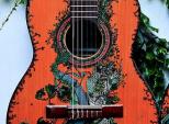 Ρεσιτάλ κιθάρας των Θωμά Καραμάνη & Νικόλαου Θρουμουλόπουλου