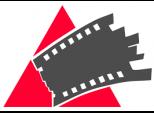 Βραβευμένες ταινίες από το Φεστιβάλ Ταινιών Μικρού Μήκους Δράμας