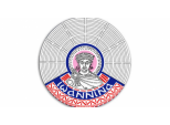 Ευεργέτες του Δήμου Ιωαννιτών και Παιδεία
