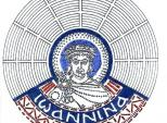 Ευεργέτες του Δήμου Ιωαννιτών