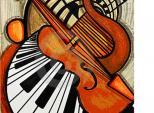 Ετήσια Μαθητική Συναυλία Δημοτικού Ωδείου Ιωαννίνων