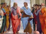 Διαδρομές του νέου ελληνισμού:Η αρχαία φιλοσοφία ως θεραπεία της ψυχής και η επίδρασή της στον χριστιανισμό