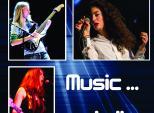 Μουσική στον δρόμο-Δημοτικό Ωδείο Ιωαννίνων