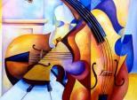 Συναυλία της Σχολής Εγχόρδων του Δημοτικού Ωδείου Ιωαννίνων
