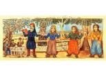 Αικατερίνη Ζωγράφου-Ορχήστρα «ΑΠΕΙΡΩΤΑΝ», Ένα Τραγούδι μια Ιστορία