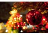 Μαθητική Χριστουγεννιάτικη εκδήλωση του ΔΩΙ