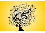 Αφιέρωμα στη μελοποιημένη ποίηση από έλληνες συνθέτες