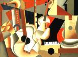 Μουσική στον δρόμο-Ioannina School of Μusic