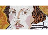 Shakespeare Globe, από τη Θεατρική Συμπαιγνία