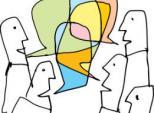 Ομιλία:Αγορά εργασίας - Προκλήσεις και ευκαιρίες στην Ελλάδα