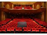 Διαδικτυακές Συναυλίες «Ars Antique»